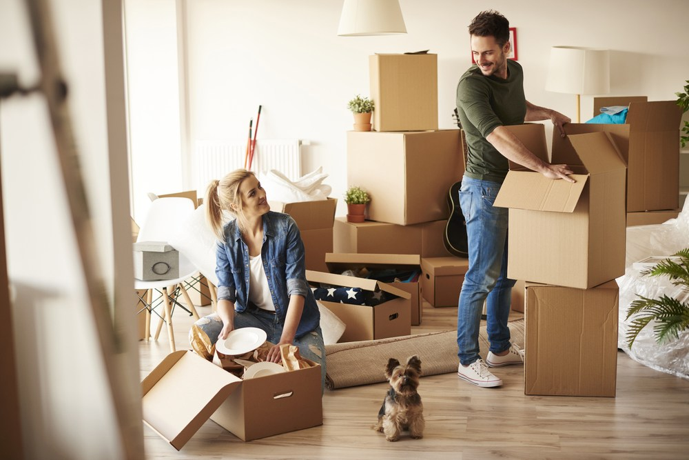 Relocation Services - We Love Expats