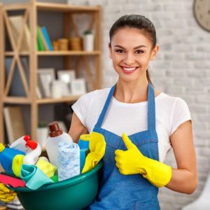 woman-cleaning.jpg.653x0_q80_crop-smart
